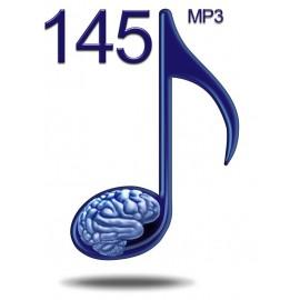 145 - Fitness: Muskelregeneration
