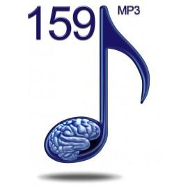159 - Telepathie