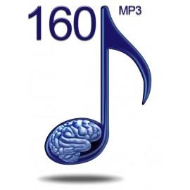 160 - Meditation verbessern